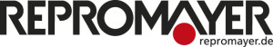 Repromayer_Logo