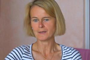 Krippenberatung kinderkrippe im rosenhag for Raumgestaltung nach emmi pikler